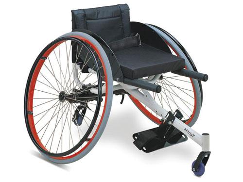 Supply Tennis Wheelchairs Art No Fs785lq 36 China
