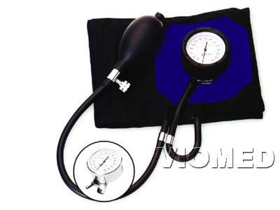 Aneroid sphygmomanometer VM20E