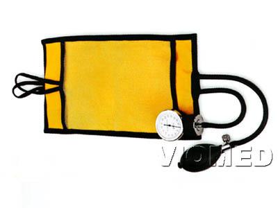 Aneroid sphygmomanometer VM20G