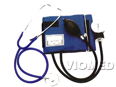 Aneroid sphygmomanometer VM50A