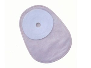 Colostomy Bag CB150A