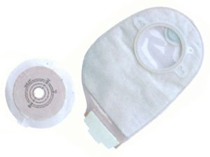 Colostomy Bag | CB152 4