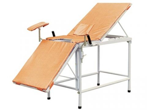 Examination bed Obstetric QYA542