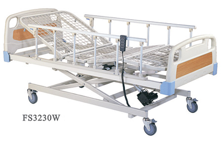 Hospital bed FS3230W