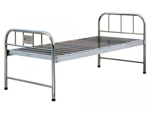Hospital bed VM110