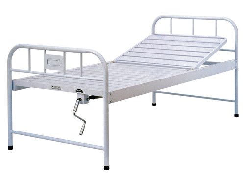 Hospital bed VM2101