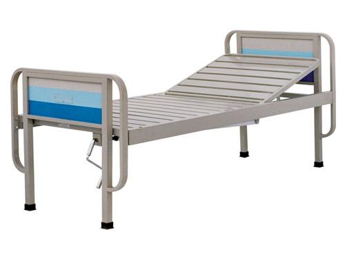 Hospital bed VM2103