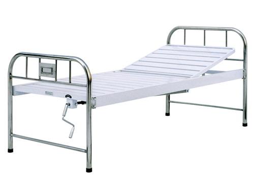 Hospital bed VM2105