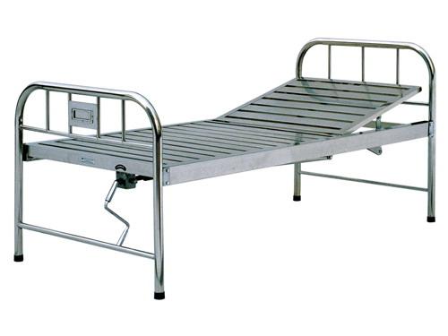 Hospital bed VM2110