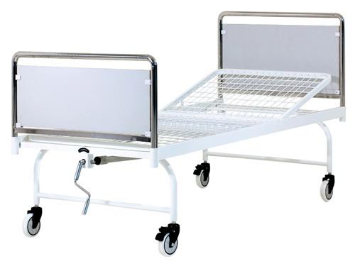 Hospital bed VM2117
