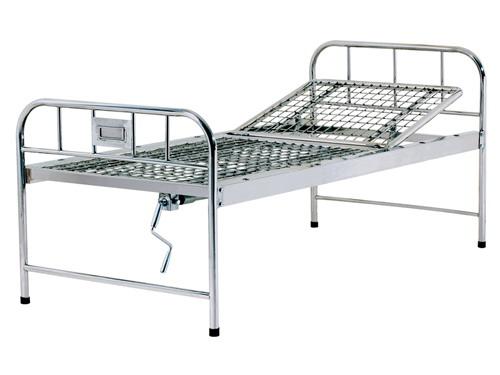 Hospital bed #VM2118