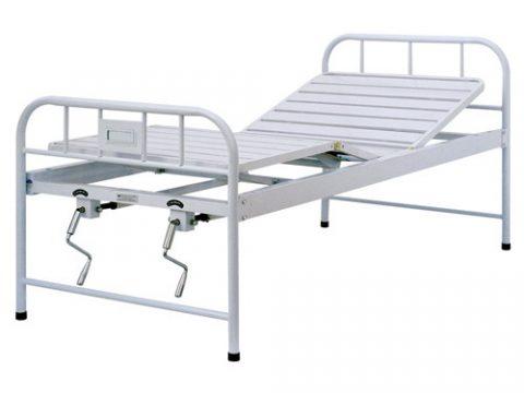 Hospital bed VM401