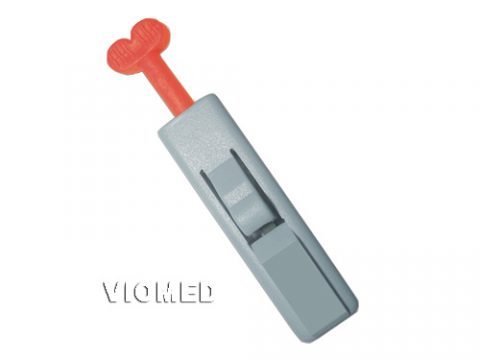 Safety Lancet VM1004A