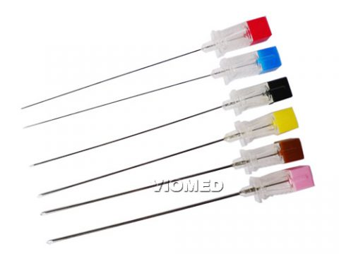 Spinal Needle SP020