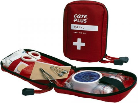 Sport First Aid Kit DH7042