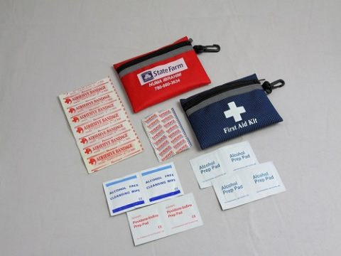 Sport First Aid Kit DH9023