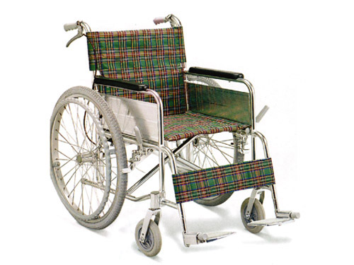 aluminum-wheelchair-fs874lj