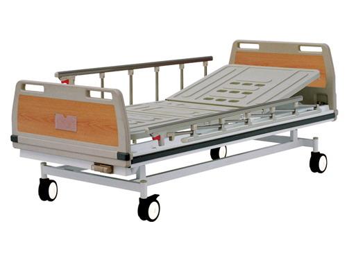 hospital bed vm2116