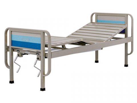 hospital-bed-vm403