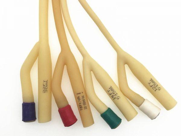 latex-foley-catheter-2way