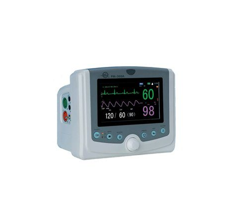 Multi-parameter Patient Monitor PM-300A