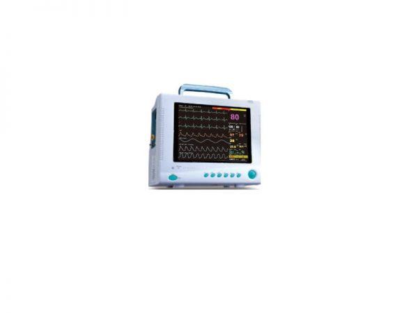 Multi-parameter Patient Montitor PM-100A