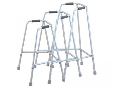 Aluminum Walking Aids FS917L