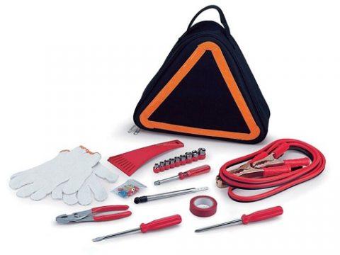 Car Emergency Kit DH801