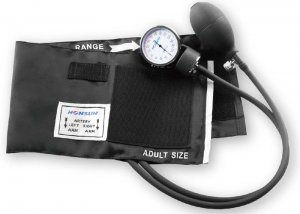 Classic type aneroid sphygmomanometer VM20A