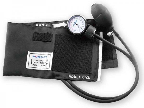 Classic type aneroid sphygmomanometer VM20A