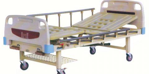 ICU bed VM421