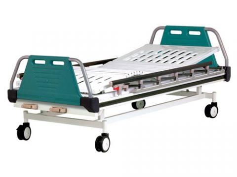 ICU bed VM424