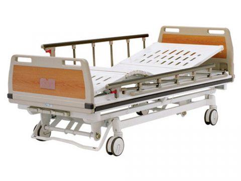 ICU bed VM513