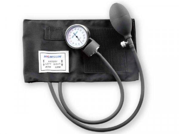 Standard Aneroid Sphygmomanometer VM-2000