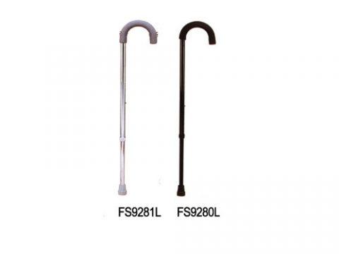 Standard Canes FS9281L, FS9280L