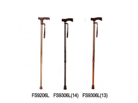 Walking Sticks FS9206L, FS9306L(14), FS9306L(13)
