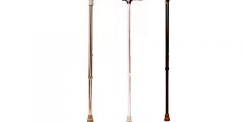 Walking Sticks FS920L, FS930L, FS929L