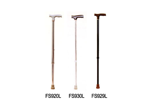 Walking Sticks FS920L, FS930L, FS929L