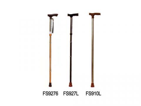 Walking Sticks FS9276, FS927L, FS910L