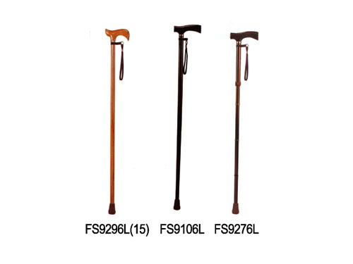 Walking Sticks FS9296L(15), FS9106L, FS9276L