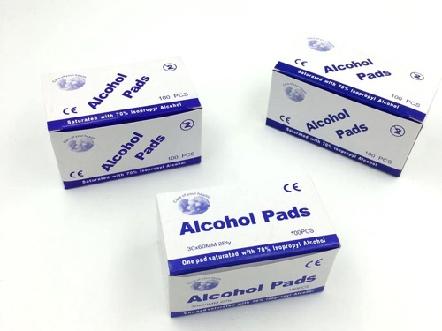 alcohol-prep-pad-box