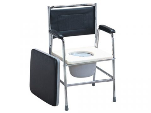 steel-commode-chair-FS893
