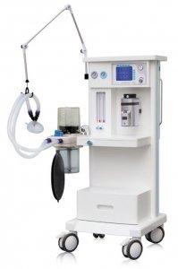 Anesthesia Machine PAS-200B