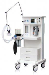Anesthesia Machine PAS-200C