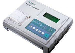 ECG Machine ECG32A