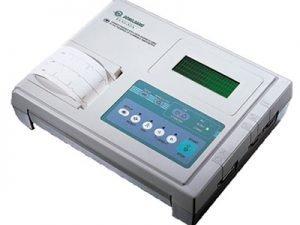 ECG Machine | ECG32A