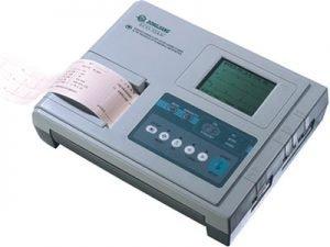ECG Machine ECG32A2