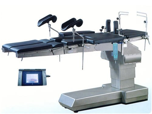 Electric Operation Table DT12E