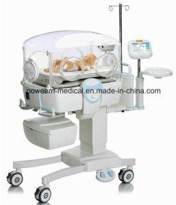 Infant Baby Incubator