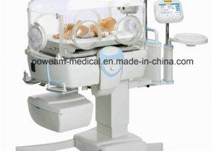 Infant Baby Incubator Babycare 2000